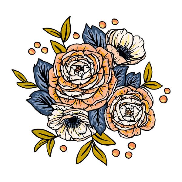 PeachflowerbundleSmall.jpg