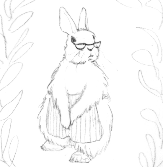 BunnyGrandmaSketch_Small.jpg