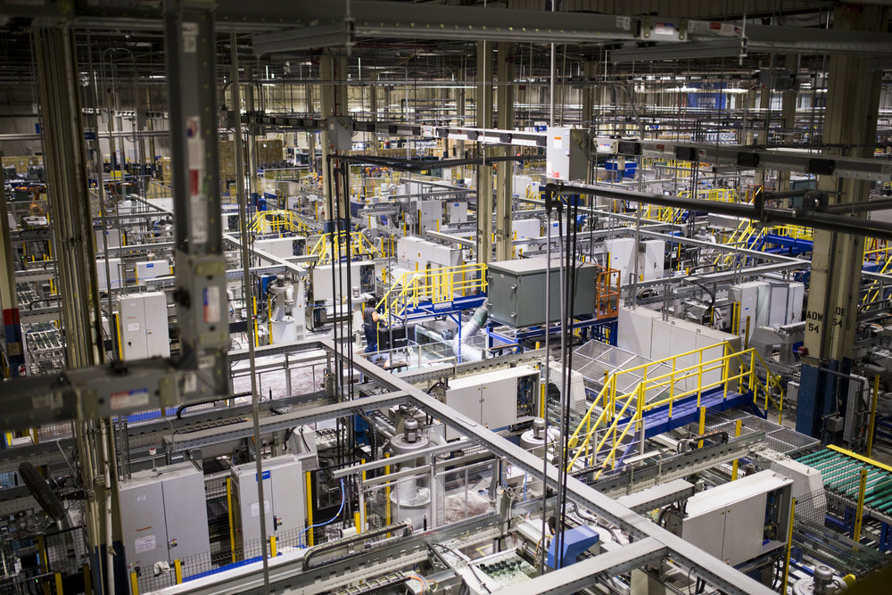 FUYAO-factory2.30205943C.NYT-53.jpg