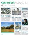 architects newspaper.jpg