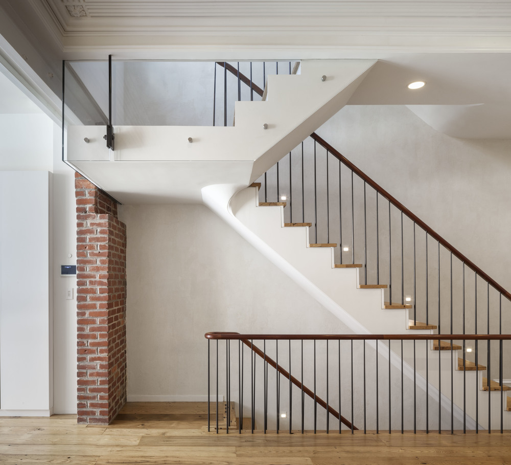 05 VAN_NY_ResidentialArchitecture.jpg