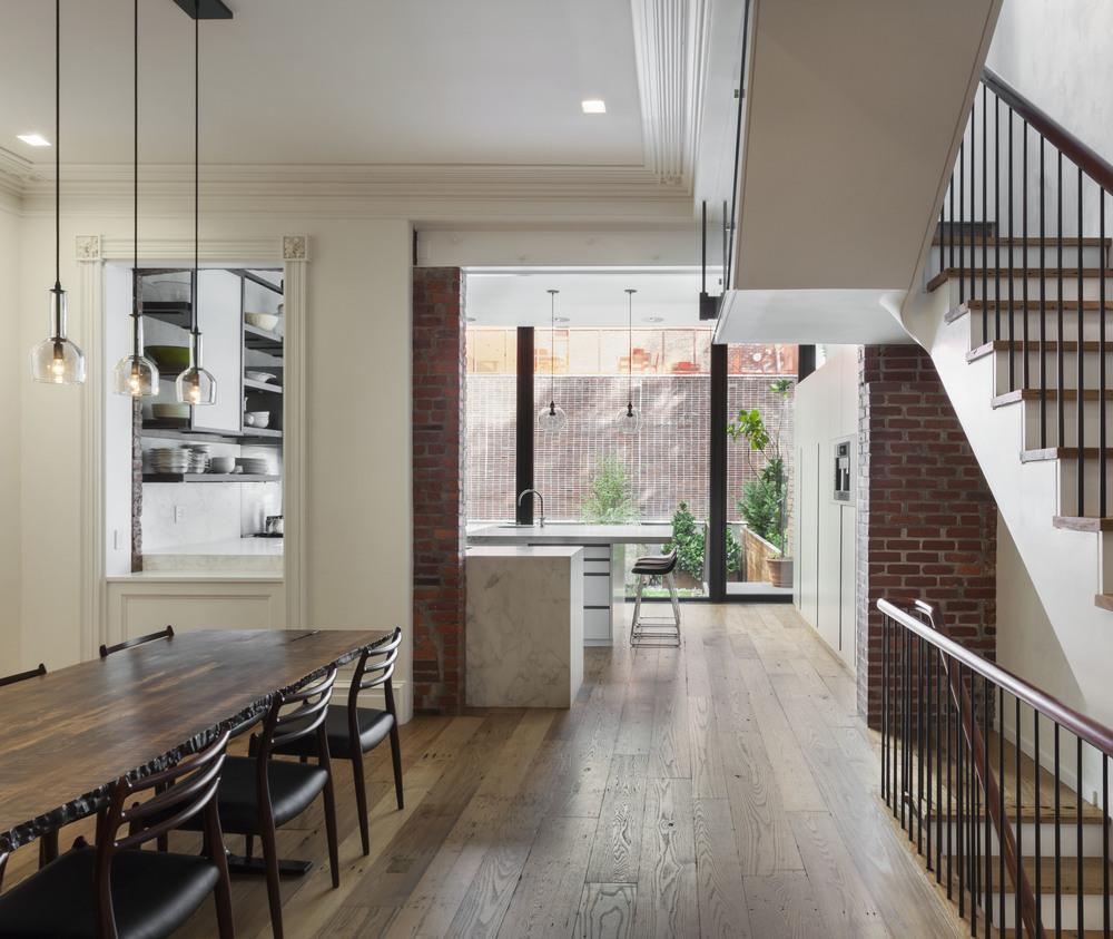 10 VAN_NY_ResidentialArchitecture.jpg