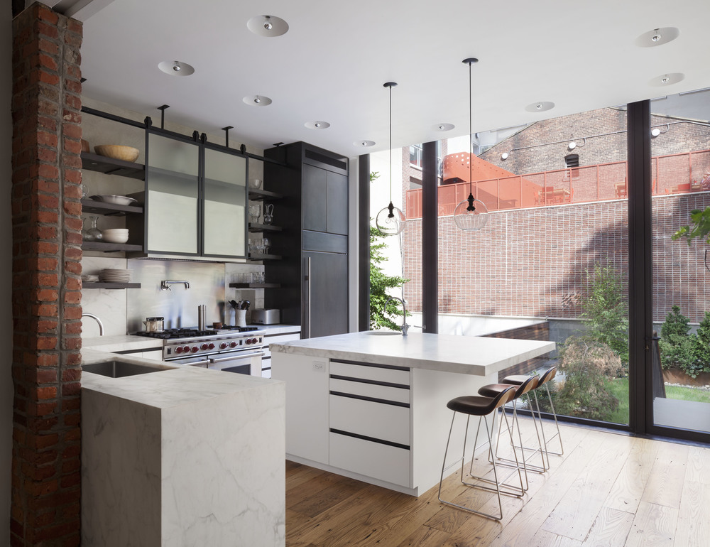 09 VAN_NY_ResidentialArchitecture.jpg