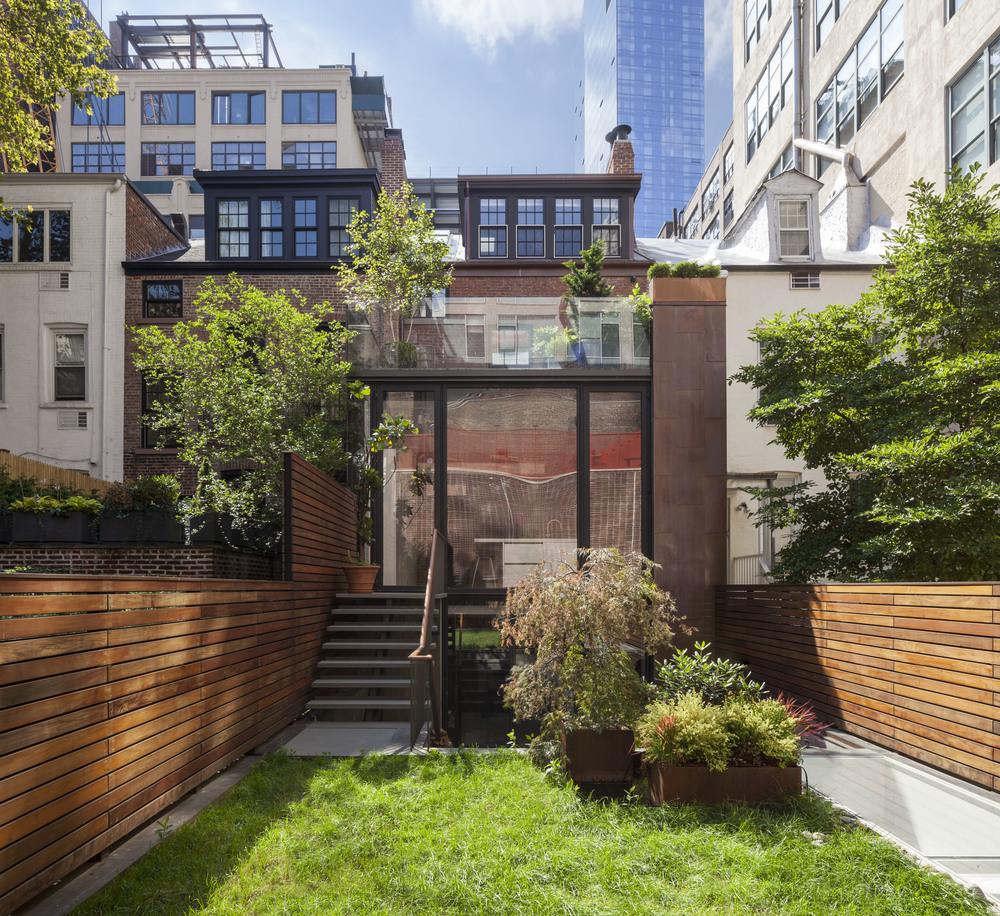 13 VAN_NY_ResidentialArchitecture.jpg