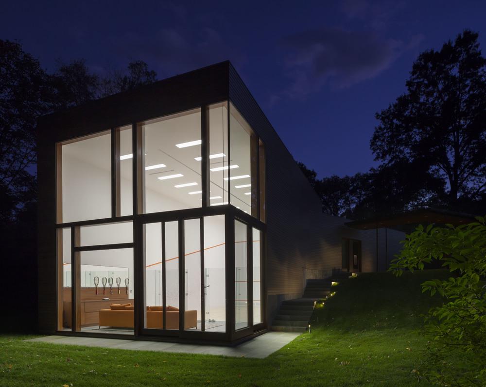 01 OHA_NY_ResidentialArchitecture.jpg