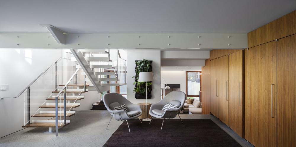 02 OHA_NY_ResidentialArchitecture.jpg