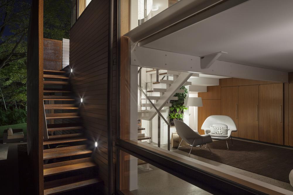 19 OHA_NY_ResidentialArchitecture.jpg