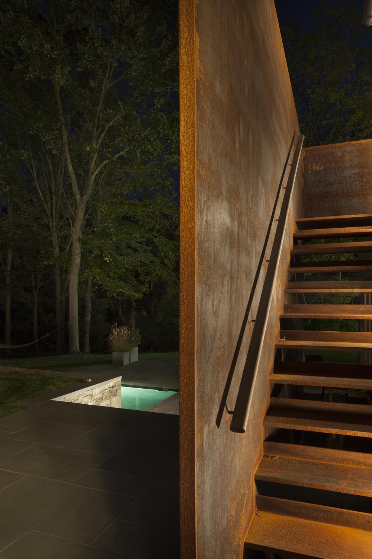 20 OHA_NY_ResidentialArchitecture.jpg
