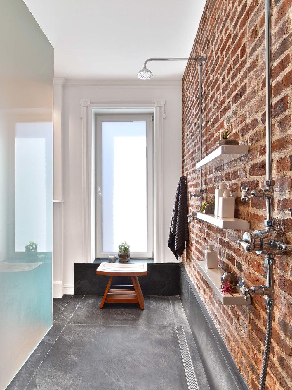 FF Residence Brooklyn (49).jpg