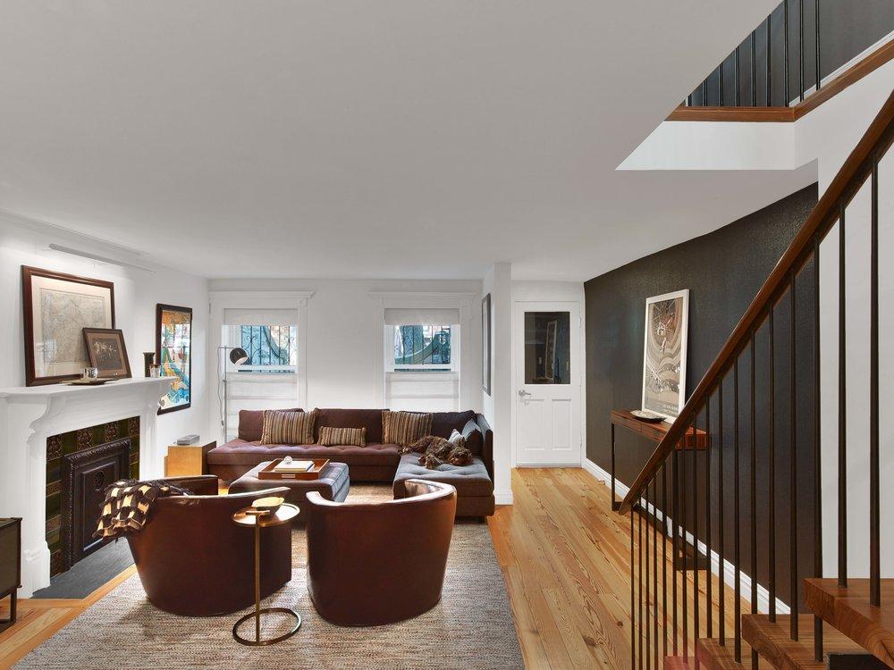 FF Residence Brooklyn (52).jpg