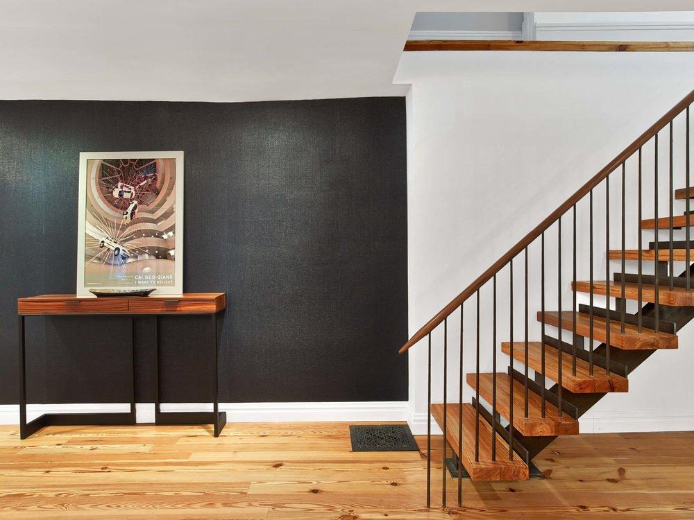 FF Residence Brooklyn (53).jpg