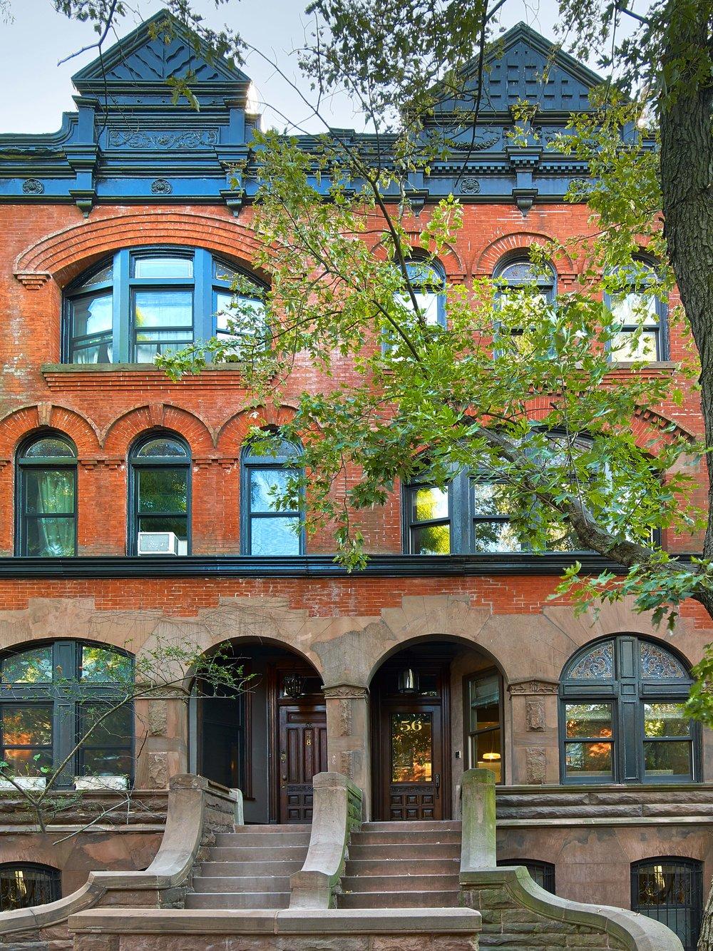 FF Residence Brooklyn (3).jpg