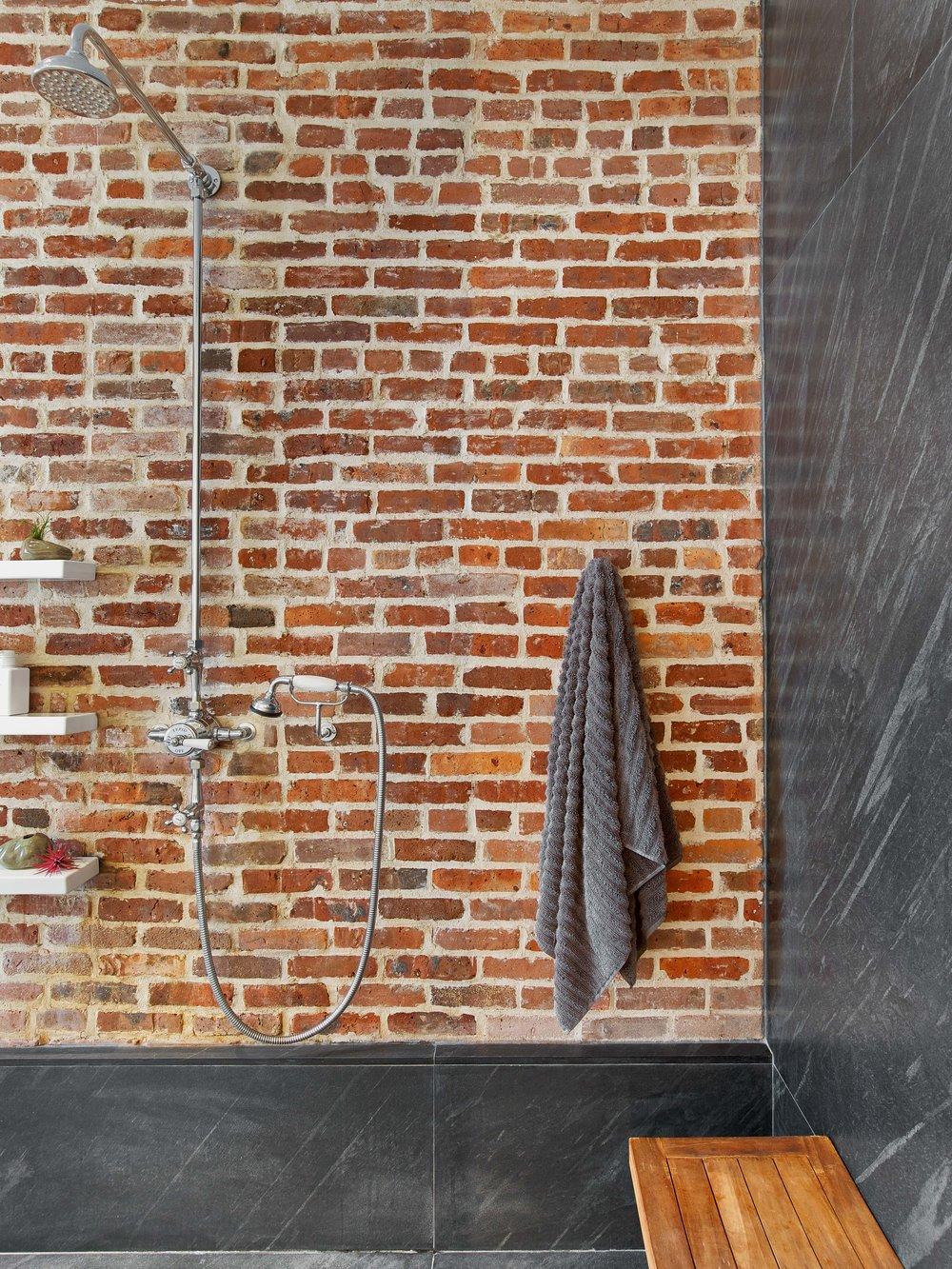 FF Residence Brooklyn (45).jpg