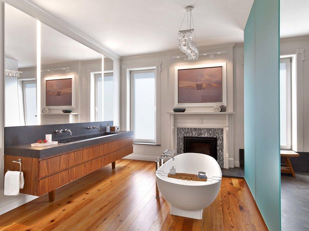 FF Residence Brooklyn (43).jpg