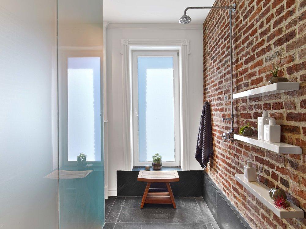 FF Residence Brooklyn (46).jpg