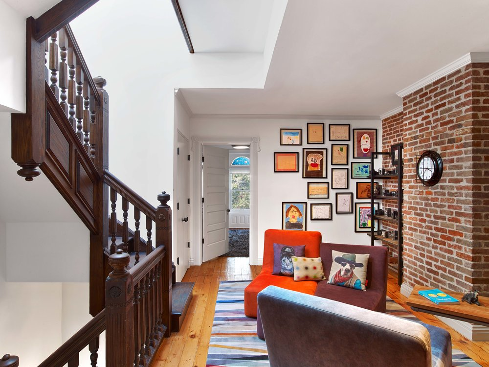 FF Residence Brooklyn (17).jpg
