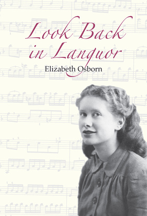 elizosborne-cover-new.jpg