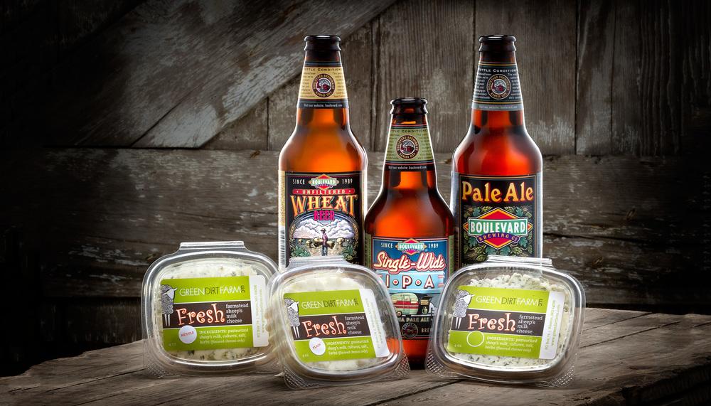 Boulevard Beer Family.jpg