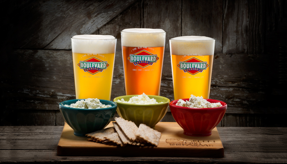 Boulevard Beer Family Pints.jpg