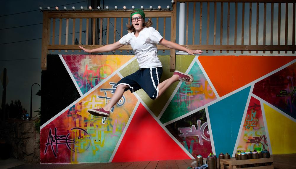 HillaryWerthArtist-jumping.jpg