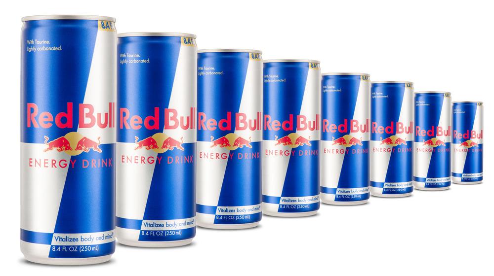 Red_Bull_Energy_Drink.jpg
