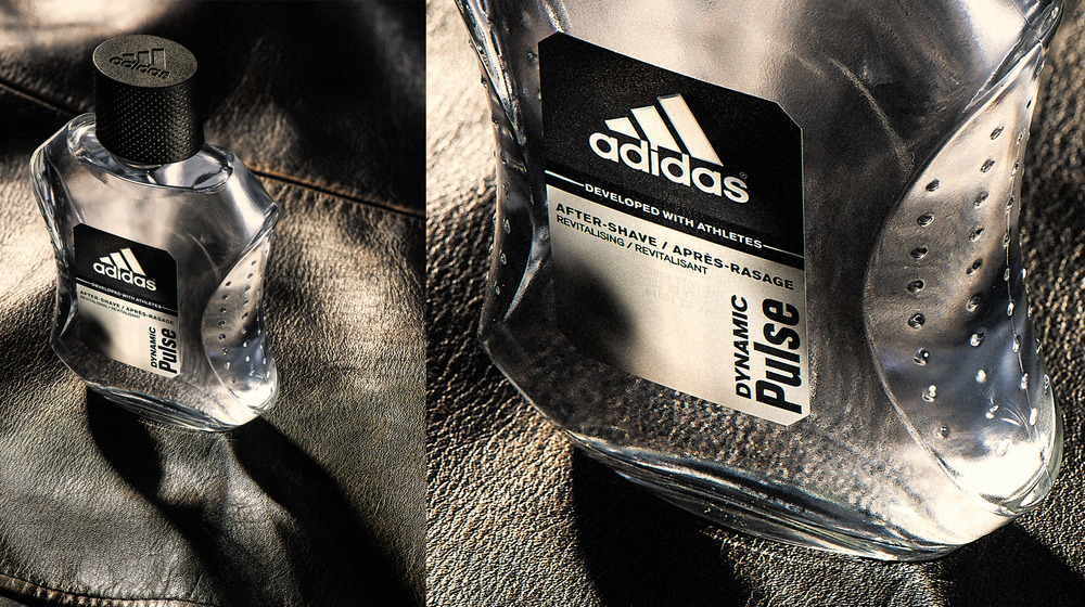 adidas_after_shave_athletes.jpg