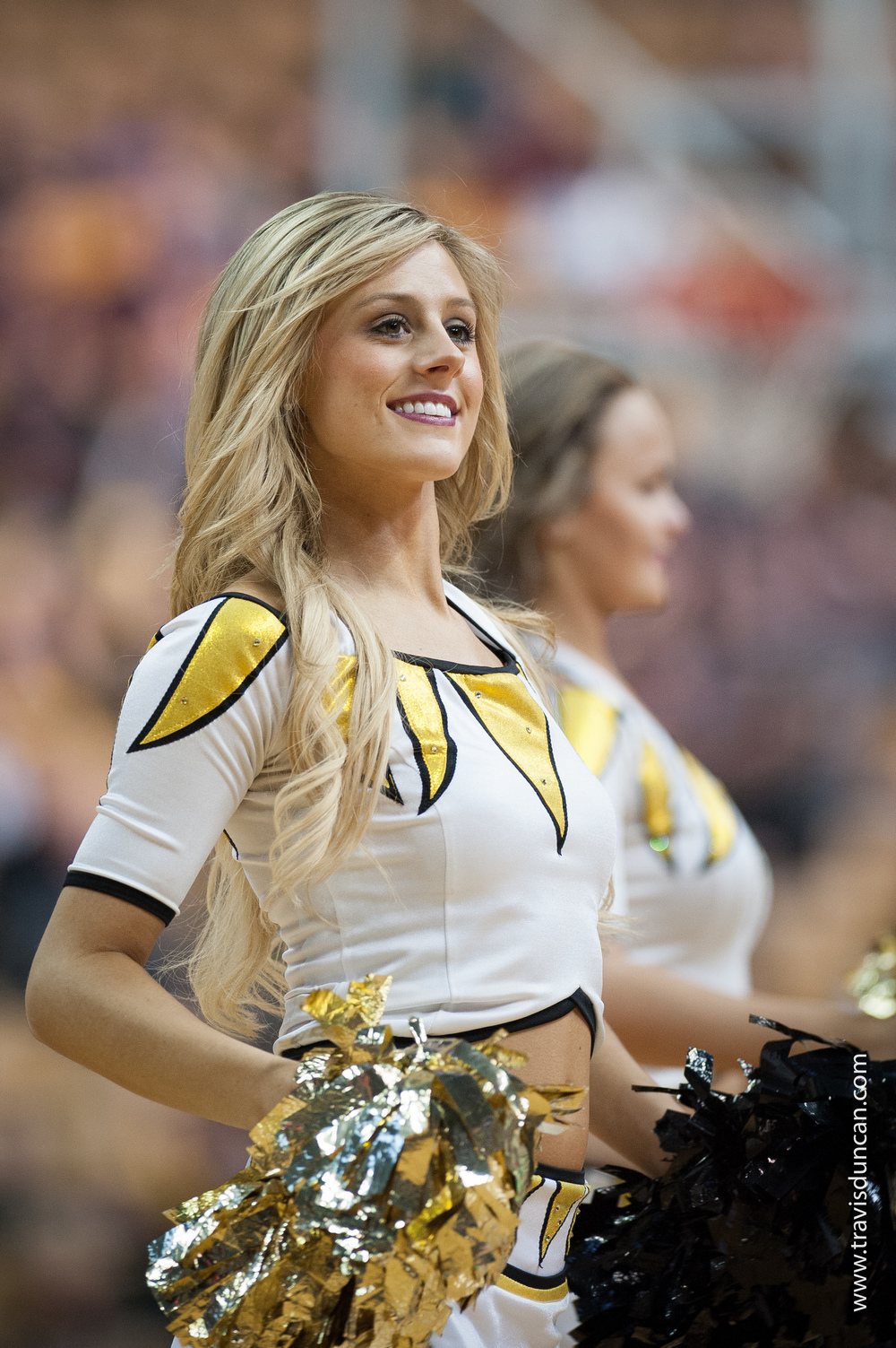 Golden_Girl_Mizzou_Cheerleader.jpg