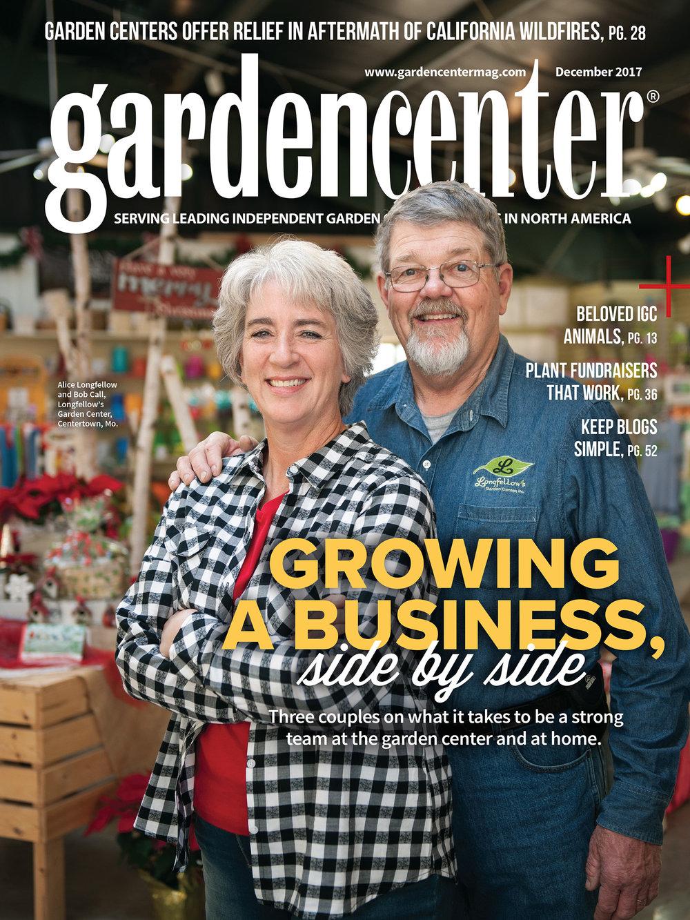 GardenCenterMagCover