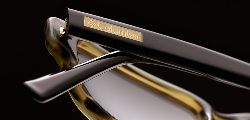 Columbia_Eyewear.jpg