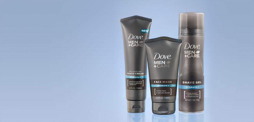 Dove_Mens_Products.jpg