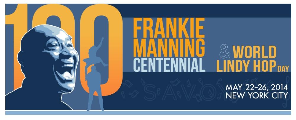 cropped-Frankie100WebBanner_RDD.02.jpg