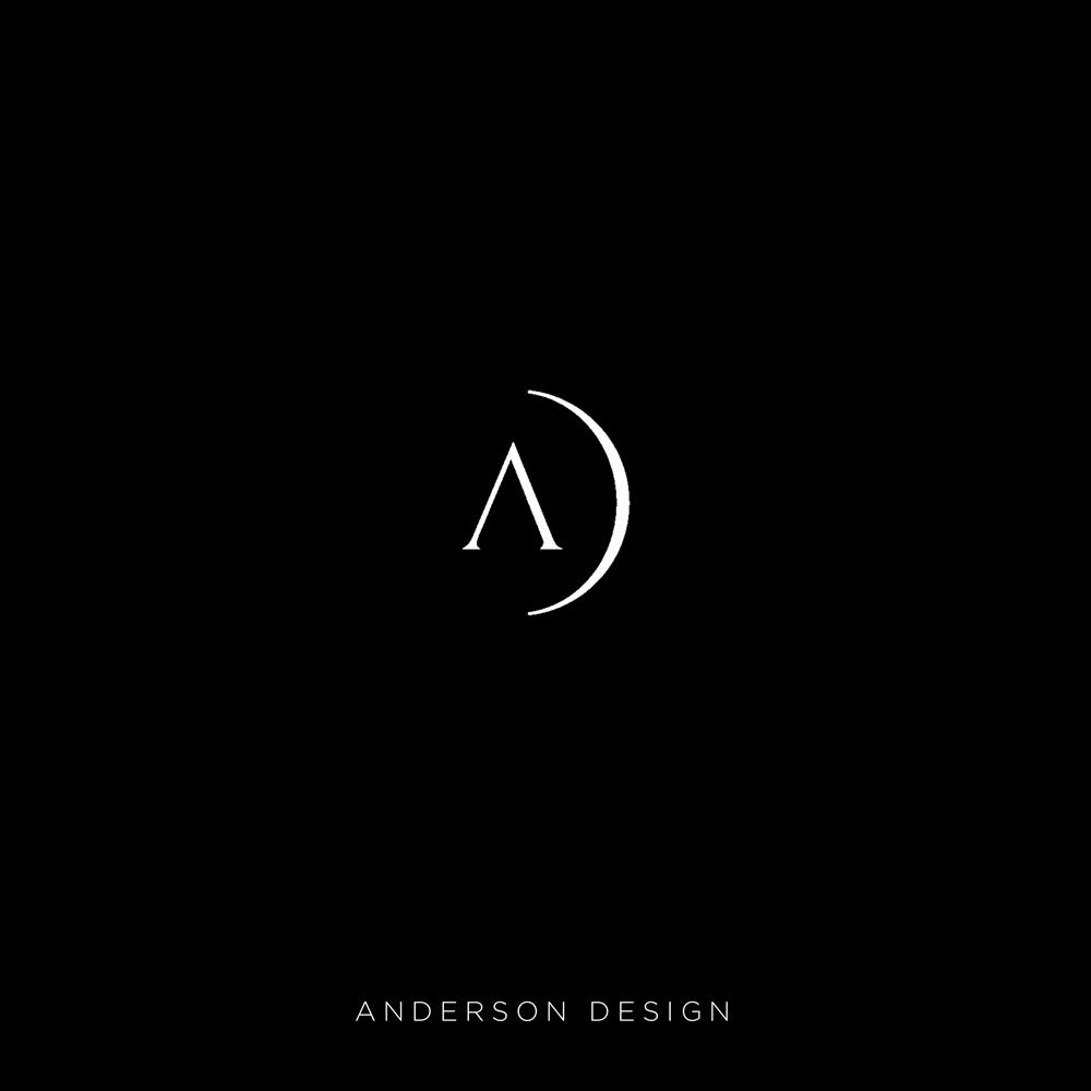 AndersonDesign.jpg