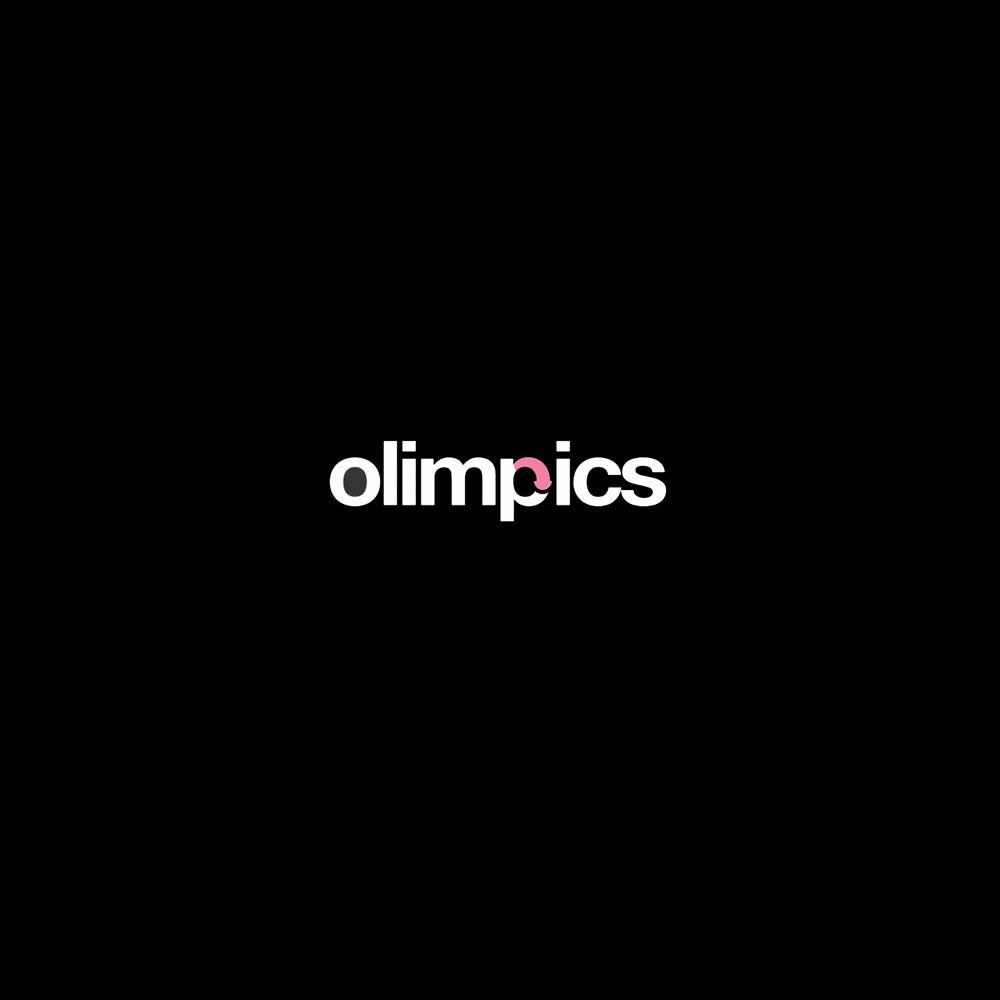 Olimpics.jpg
