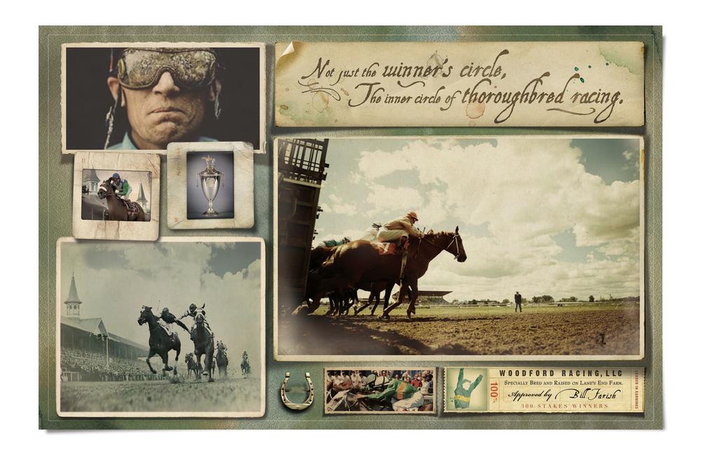 WoodfordRacing_Poster8.jpg