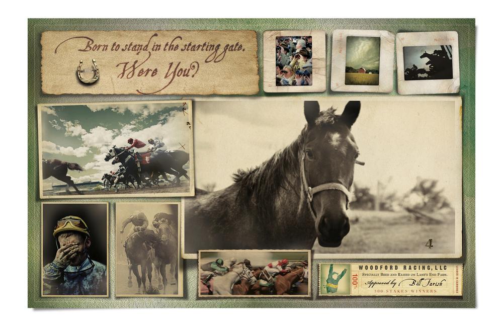 WoodfordRacing_Poster6.jpg