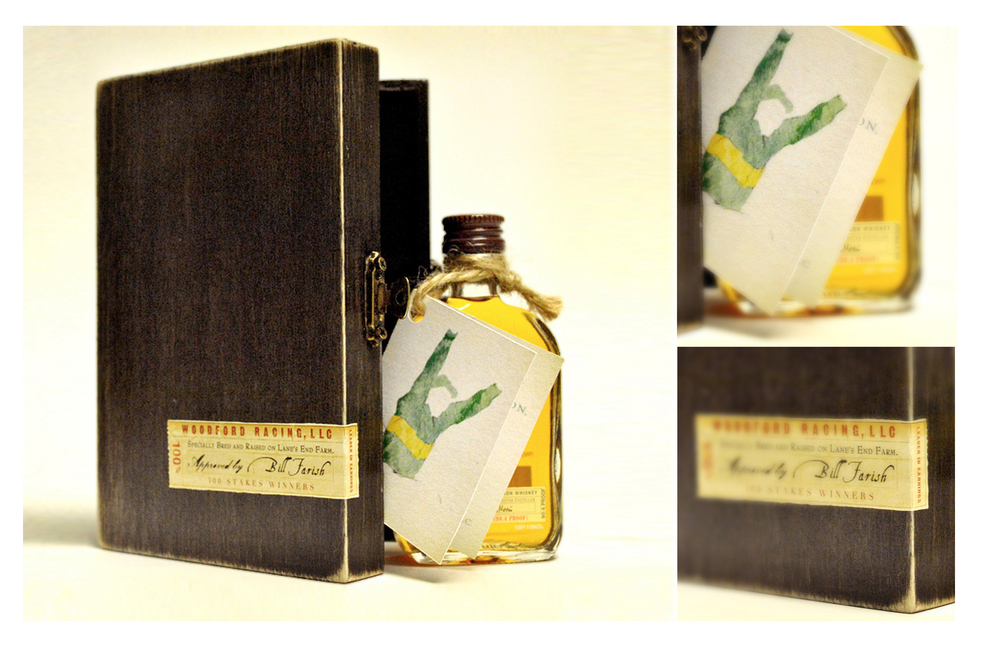 Gift Box_Woodford.jpg