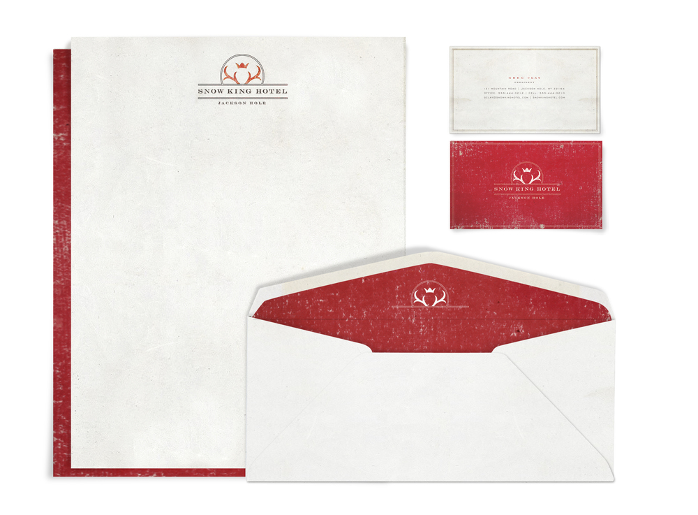 Hotel King Stationery.jpg