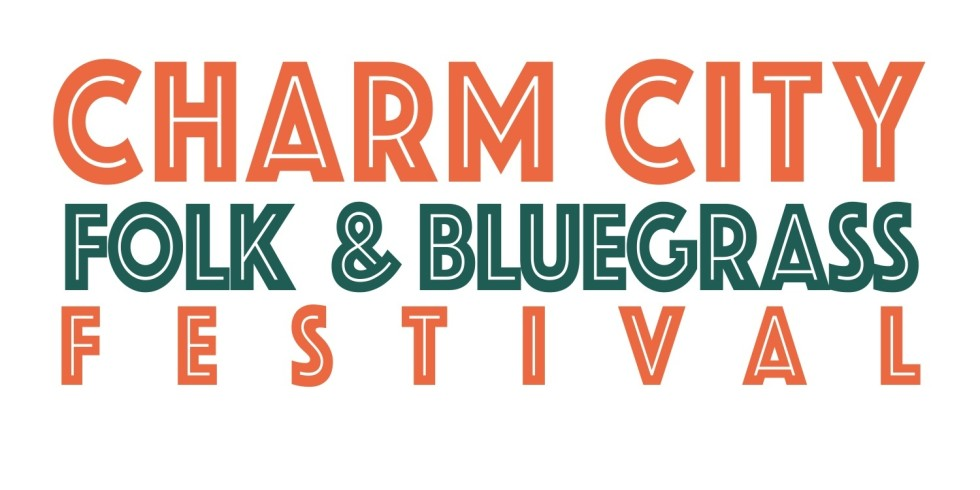 Charm City Folk and Bluegrass Festival