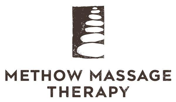 methowmassagetherapy_logo.jpg