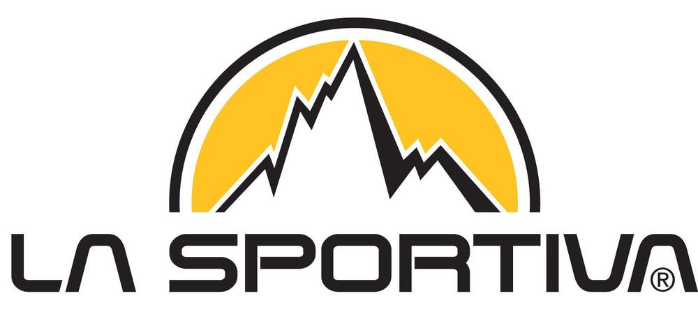 SportivaLogo1.jpg