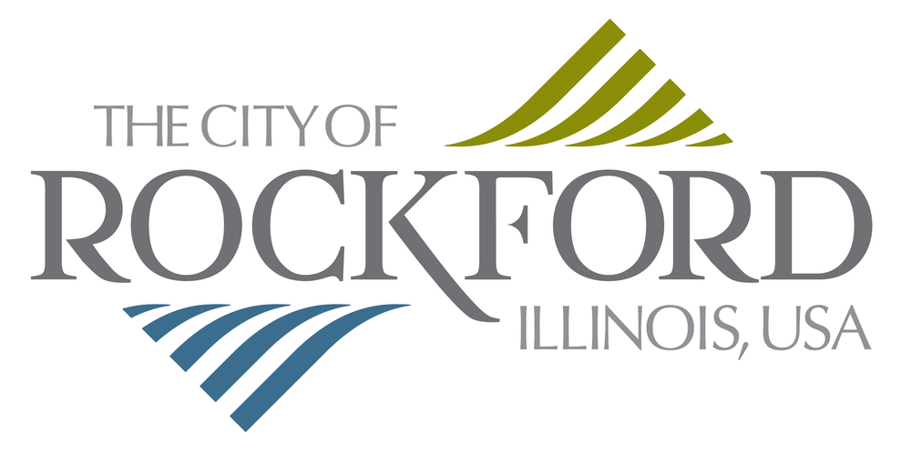 B_City of Rockford.jpg