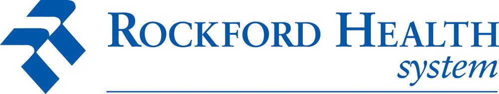 1_Rockford Health System.jpg