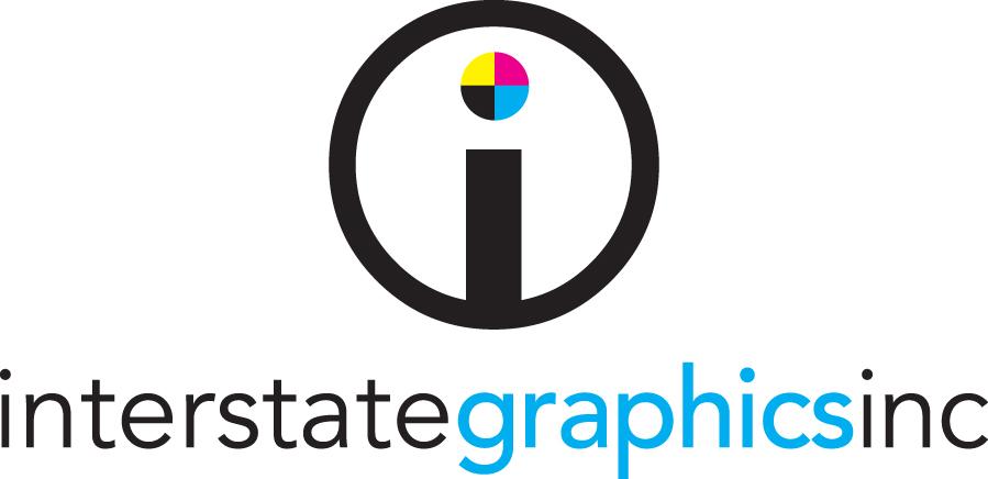 igi logo stacked 3x1_5 ART RGB.jpg