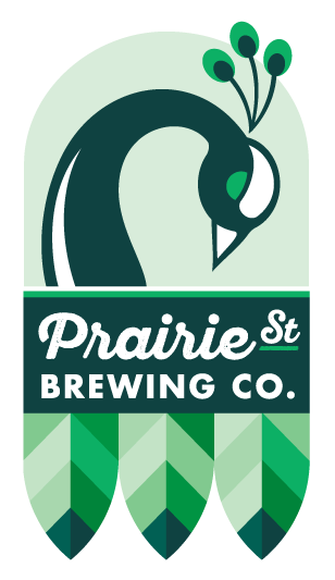 prairie-street-brewing-co-logo.png