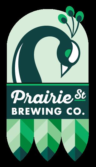 prairie-street-brewing-co-logo.png