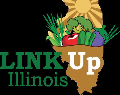 LINK-Up-logo-transparent-bg-tagged-384wide.png