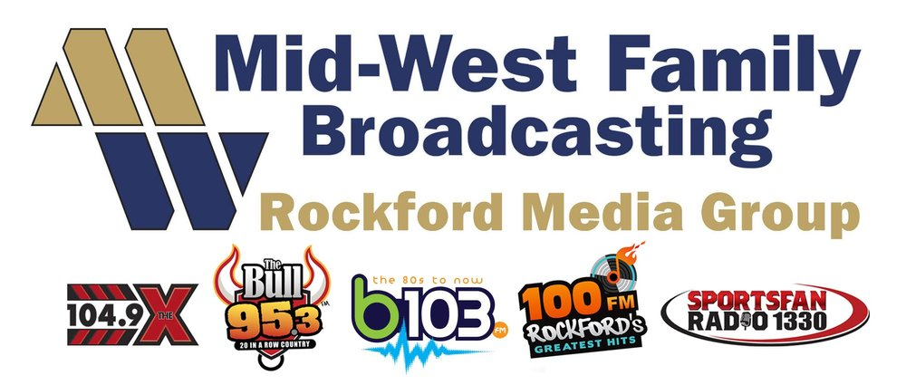 MWF All Station Logo.jpeg