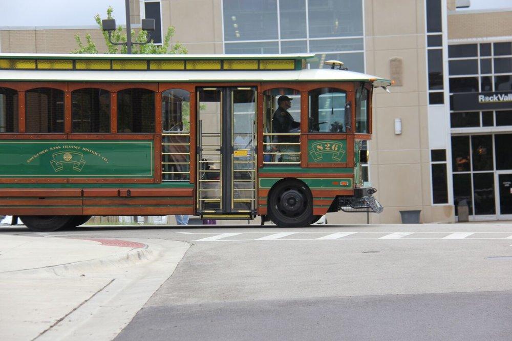 trolley 1.JPG