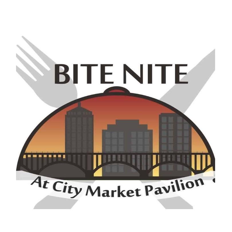 bite nite logo 2.jpg