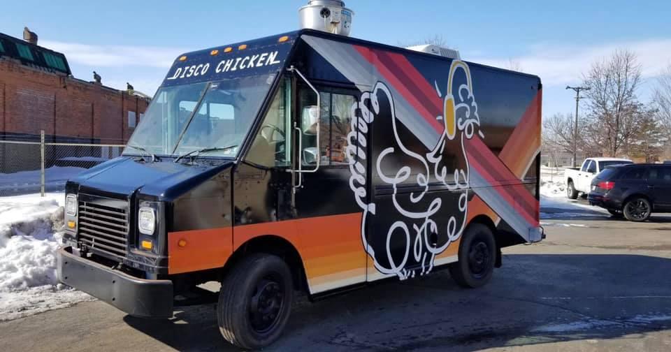 disco chicken truck.jpg